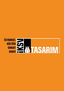 İSTANBUL TASARIM BİENALİ