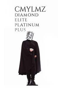 CMYLMZ – DIAMOND – ELITE – PLATINUM – PLUS