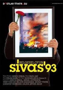 SİVAS 93