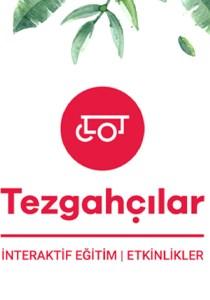 TEZGAHÇILAR