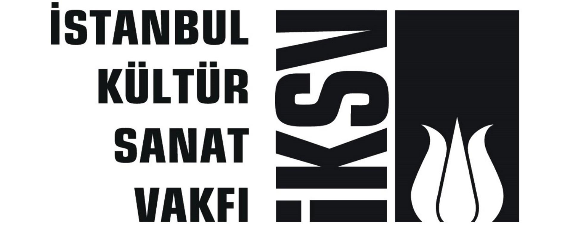İSTANBUL FİLM FESTİVALİ