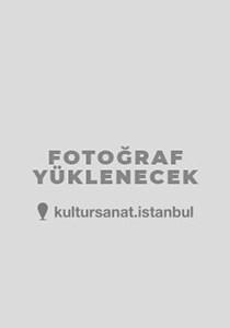İŞ SANAT / MART